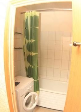 Сдается 2 - к комнатная квартира г. Королев ул. Пионерская д.30 к.5. - Фото 3