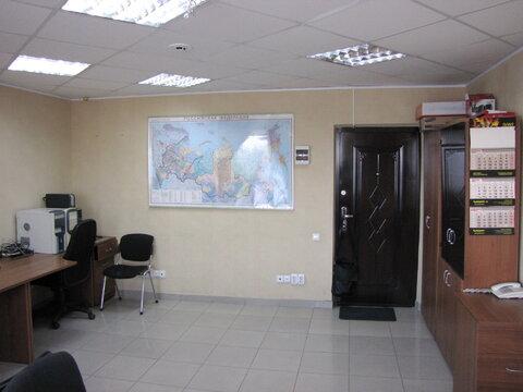 Сдам офис 26м по Троицкому тракту 11л - Фото 2