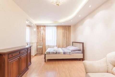 Сдам квартиру на Севастопольской 107 - Фото 2