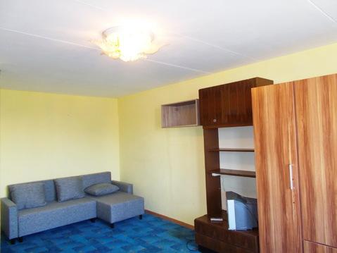 1-комнатная квартира на Онежской - Фото 2