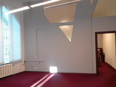Сдается в аренду комфортабельное офисное помещение, 158 м2 - Фото 2