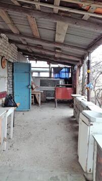Дача в СНТ Ветеран - Фото 4