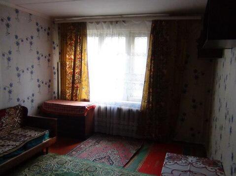 Выгодное предложение в новой Москве - Фото 2