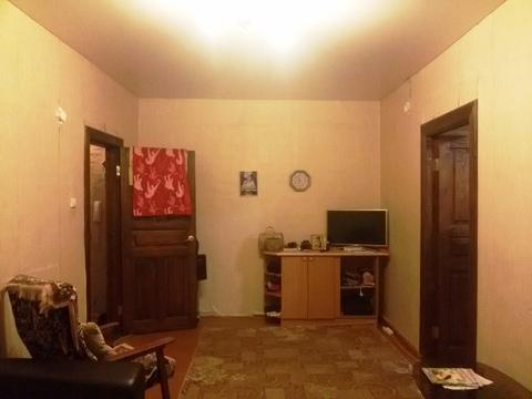 Квартира в экологически чистом районе - Фото 4