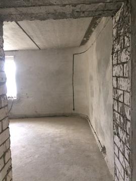 2-к квартира, 87.1 м2, 6/8 эт. - Фото 5
