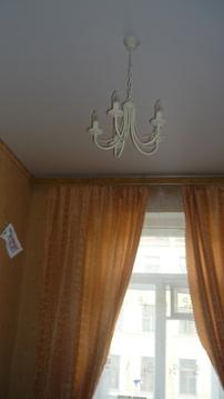 Сдам комнату 12 м2 в Адмиралтейском р-не - Фото 3