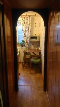 2-комнатная квартира, проспект Кирова - Фото 3