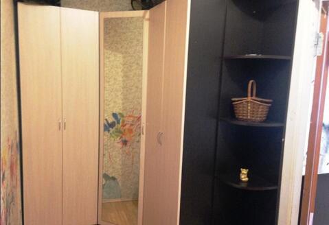 Продажа 1 комнатной квартиры Подольск микрорайон Подольский просторы - Фото 2