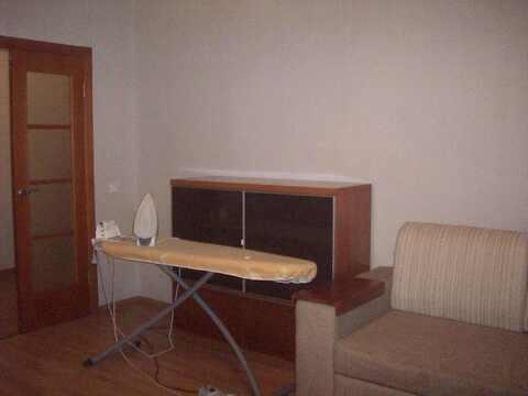 Снять 2 к. квартиру в Приморском районе на срок от 1 мес и выше - Фото 3