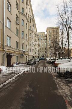 Предлагаем купить ухоженную, с хорошим ремонтом трехкомнатную квартиру - Фото 3