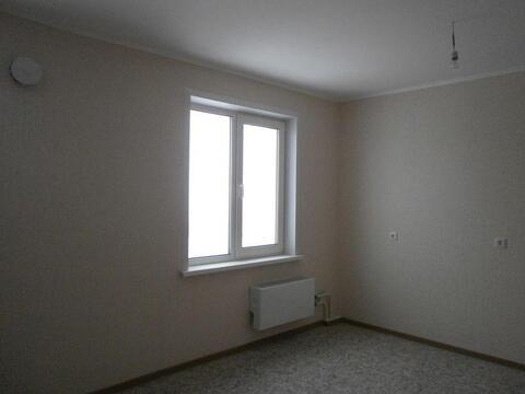 Купить кемерово квартиры недорого