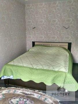 2-х комнатная квартира на ул.Свердлова, после ремонта - Фото 5