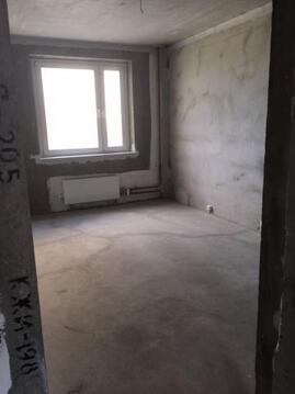 Продается 3-х комнатная квартира в г.Московский, ул.Атласова, д.9 - Фото 4