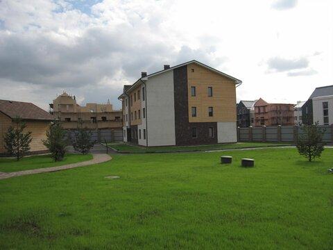 Гостиница, клиника и т.д. - Фото 2