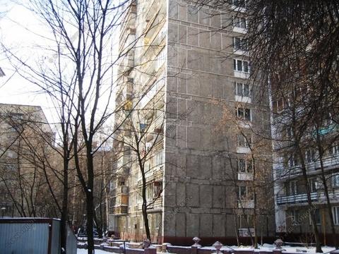Продажа квартиры, м. Аэропорт, Ул. Черняховского - Фото 3