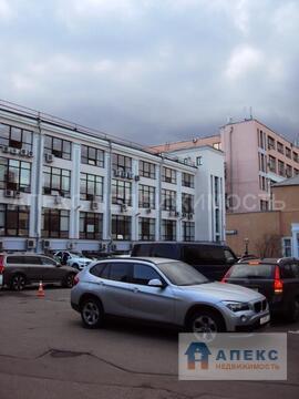Продажа помещения пл. 32 м2 под офис, м. Бауманская в бизнес-центре . - Фото 5