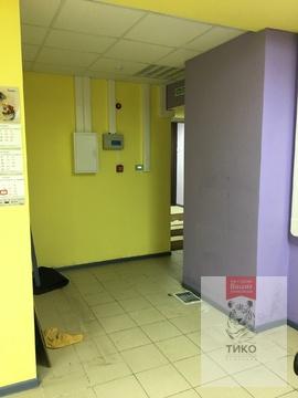 Преподношу вам отличное помещение под бизнес 68,7м2 - Фото 1