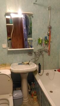 2-комнатная квартира, проспект Кирова - Фото 4