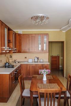 Апартаменты посуточно в Красногорске - Фото 5