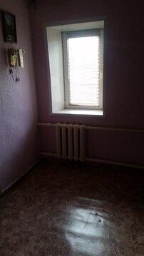 Продажа: 1 эт. жилой дом, ул. Цимлянская - Фото 5