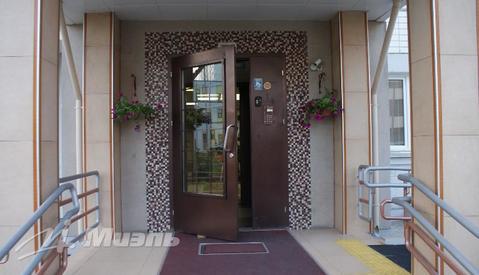 Продажа квартиры, м. Новогиреево, Ул. Перовская - Фото 1