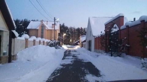 Дом на уч.7 соток в д.Рассказовка 10 км от МКАД Боровское, Киевское ш. - Фото 5