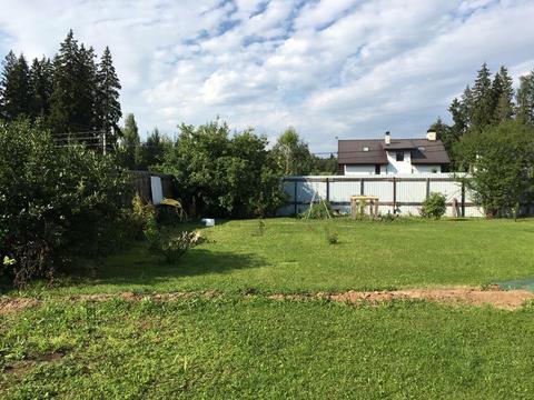 Продается дом в кп Кубинке-60 - Фото 5
