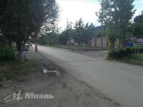Продажа участка, Волгоград, Ул. Радужная - Фото 5