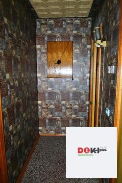 Продается квартира 62 кв.м на ул. Профсоюзная, г. Егорьевск - Фото 4