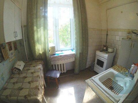 Продается 2-к квартира в сталинке - Фото 4