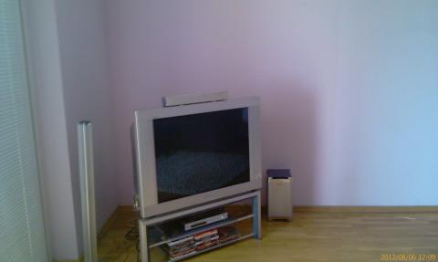 Сдам. цмр. 3к.кв. ул. Лузана, цена +к/у. - Фото 3