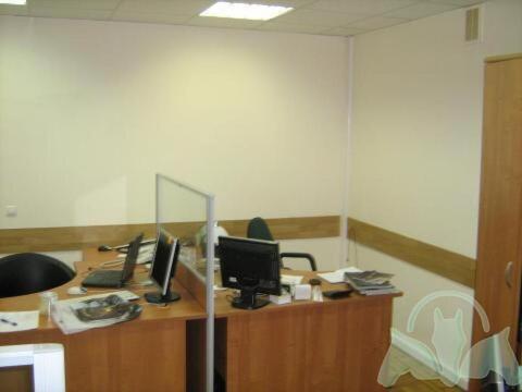 Продажа офиса, м. Войковская, Ул. Новопетровская - Фото 4