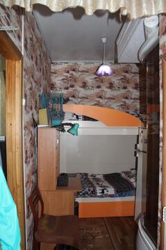 1-комнатная квартира ул. Клязьменская, д. 9 - Фото 3