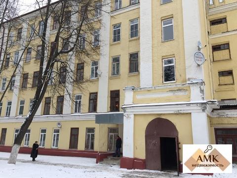 Комната в Наро-Фоминске - Фото 1