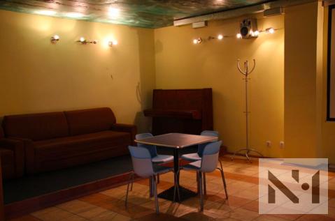 Продается гостиница с кафе, зоной отдыха, сауной и бильярдом - Фото 5