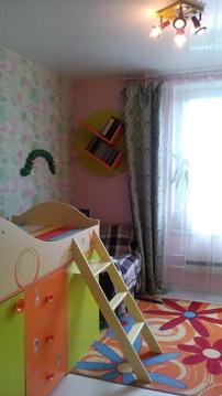 2-комнатная квартира в Солнцево Москва - Фото 3