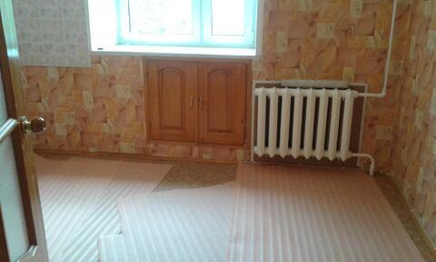 1 ком. квартира с ремонтом на 5 этаже 5 этажного кирпичного дома - Фото 3