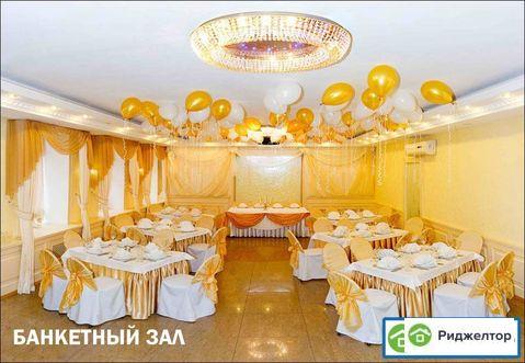 Аренда дома посуточно, Жабкино, Ленинский район - Фото 3