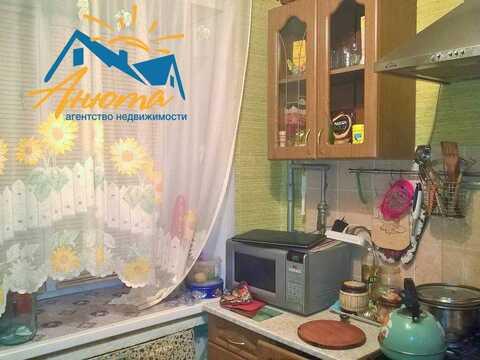 2 комнатная квартира в Обнинске, Гурьянова 23 - Фото 3