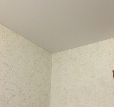 Двухкомнатная квартира 42кв.м. - Фото 3