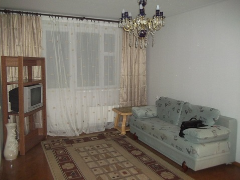 1-к.квартира рядом с метро Митино - Фото 3