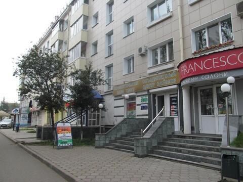 Сдам Офис на красной линии - Фото 3