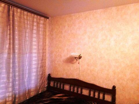 Комната 13 кв. м - м.- Полежаевская, ул. Народного Ополчения, 8 - Фото 5
