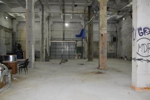Продам производственно-складской комплекс 8000 кв. м. - Фото 4