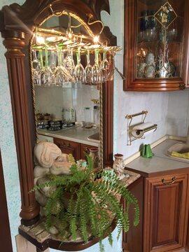 1-комнатная квартира в кп Родники - Фото 1