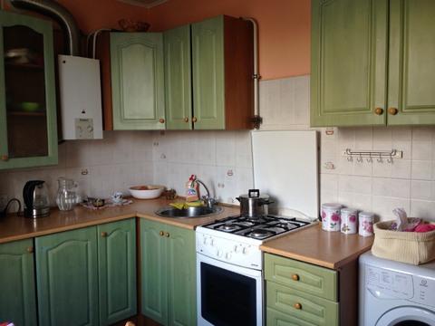 Сдается 1 комнатная квартира по ул. Горпищенко, 98-А - Фото 4
