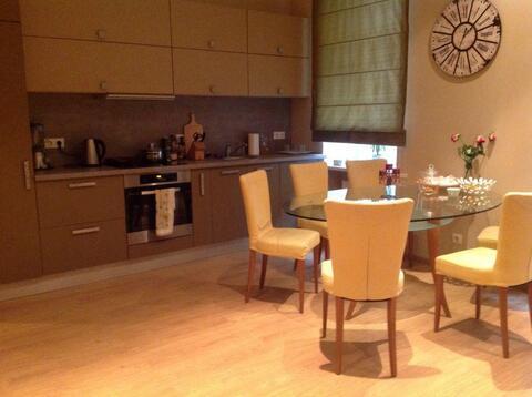 93 750 €, Продажа квартиры, Купить квартиру Рига, Латвия по недорогой цене, ID объекта - 313152979 - Фото 1