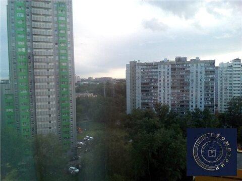 2к.м.Пионерская Кастанаевская ул. 45к2 (ном. объекта: 17568) - Фото 4