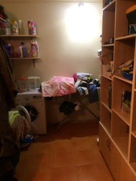 Предлагаем приобрести квартиру в г.Копейске по ул.Международная 74а. - Фото 2