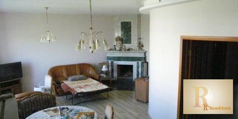 Сдается элитная 3-комнатная квартира-студия - Фото 3